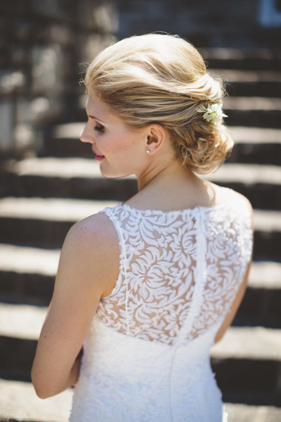 004-stunning-blonde-bride-notl.jpg