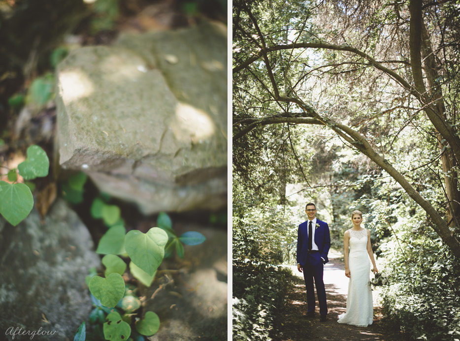 025-bride-and-groom-in-forest-notl.jpg