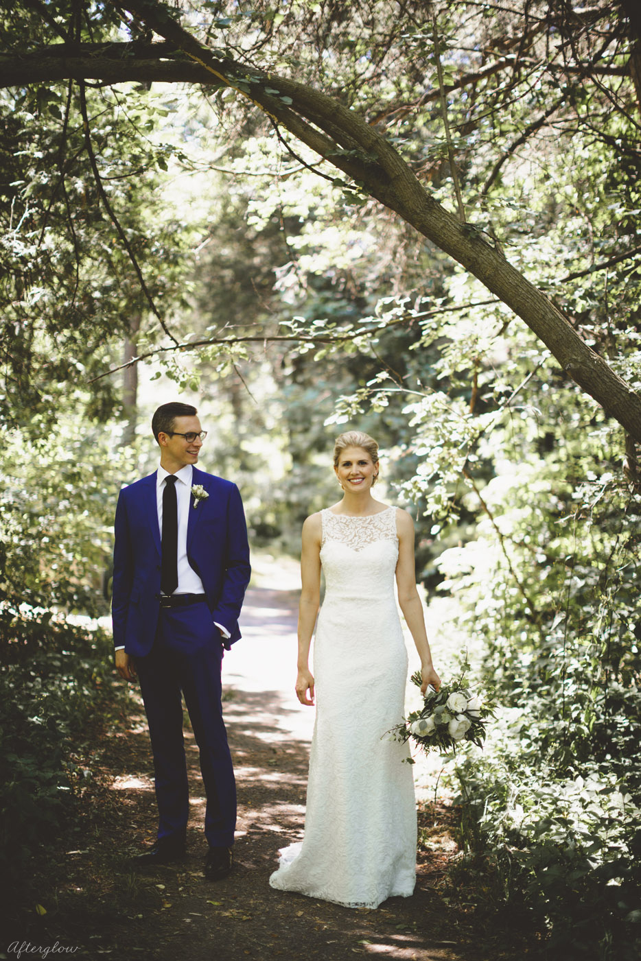 024-bride-and-groom-in-forest-niagara.jpg