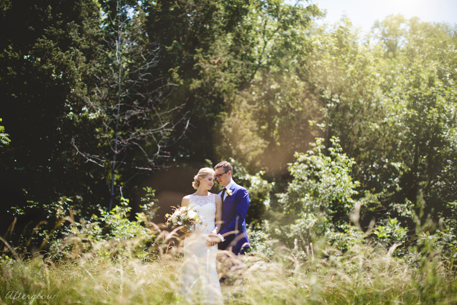 028-ravine-vineyard-wedding-photography-notl.jpg