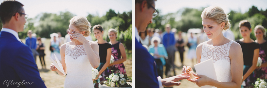 051-outdoor-wedding-ceremony-ravine-vineyard-winery-st-davids.jpg