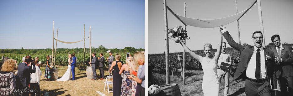 053-ravine-vineyard-wedding-photography-outdoor-ceremony.jpg