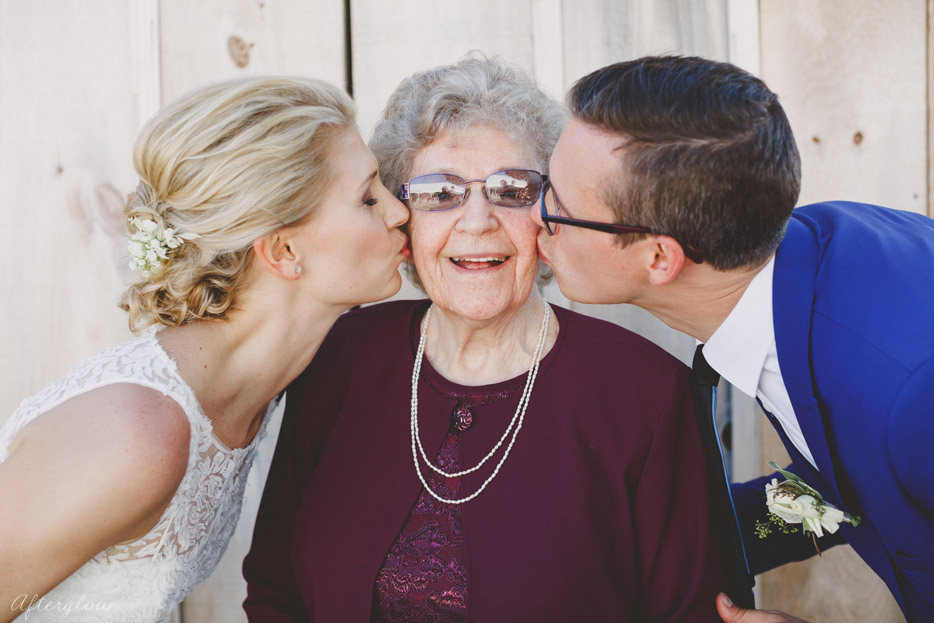 067-kisses-for-grandma-at-this-ravine-wedding.jpg