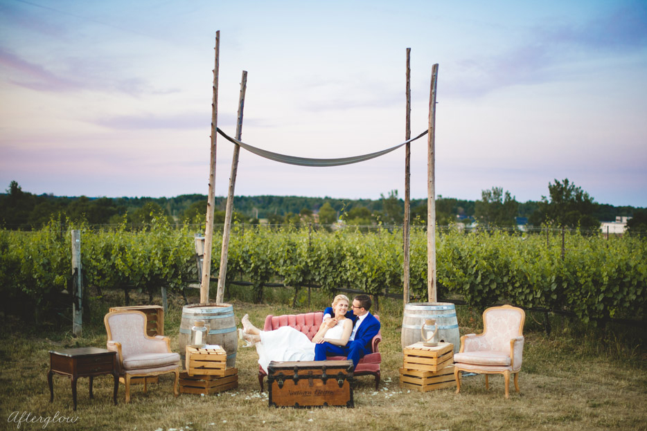 078-fine-art-wedding-photography-at-niagaras-ravine-vineyard-winery-vintage-furniture.jpg