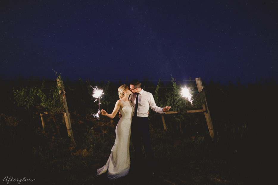 095-sparklers-at-night-ravine-vineyard-wedding-niagara-photographer.jpg