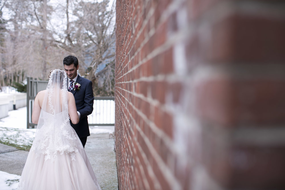 Niagara-Wedding-Photographers-Pillar-and-Post-Wedding-Niagara-on-the-Lake-Winter-Wedding-photography-by-Eva-Derrick-Photography-023.JPG