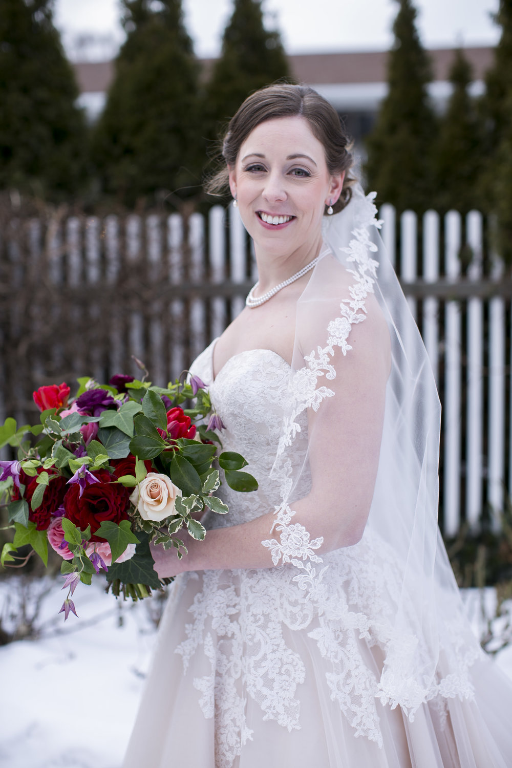 Niagara-Wedding-Photographers-Pillar-and-Post-Wedding-Niagara-on-the-Lake-Winter-Wedding-photography-by-Eva-Derrick-Photography-026.JPG