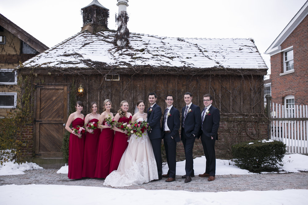 Niagara-Wedding-Photographers-Pillar-and-Post-Wedding-Niagara-on-the-Lake-Winter-Wedding-photography-by-Eva-Derrick-Photography-028.JPG