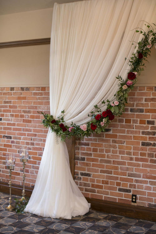 Niagara-Wedding-Photographers-Pillar-and-Post-Wedding-Niagara-on-the-Lake-Winter-Wedding-photography-by-Eva-Derrick-Photography-035.JPG