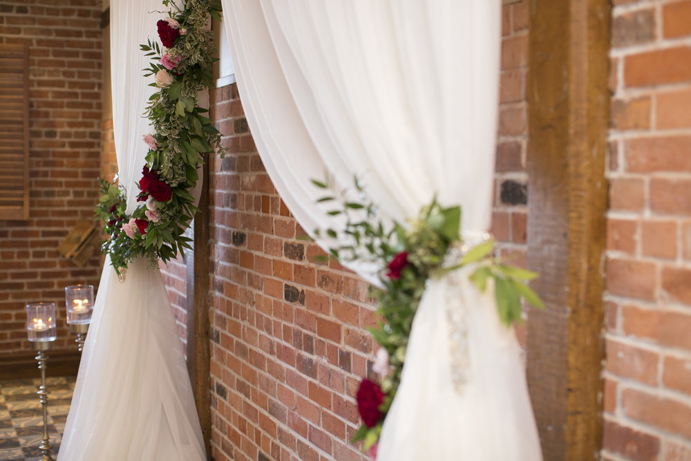 Niagara-Wedding-Photographers-Pillar-and-Post-Wedding-Niagara-on-the-Lake-Winter-Wedding-photography-by-Eva-Derrick-Photography-037.JPG