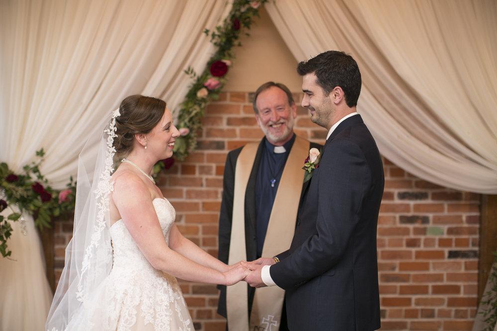Niagara-Wedding-Photographers-Pillar-and-Post-Wedding-Niagara-on-the-Lake-Winter-Wedding-photography-by-Eva-Derrick-Photography-041.JPG