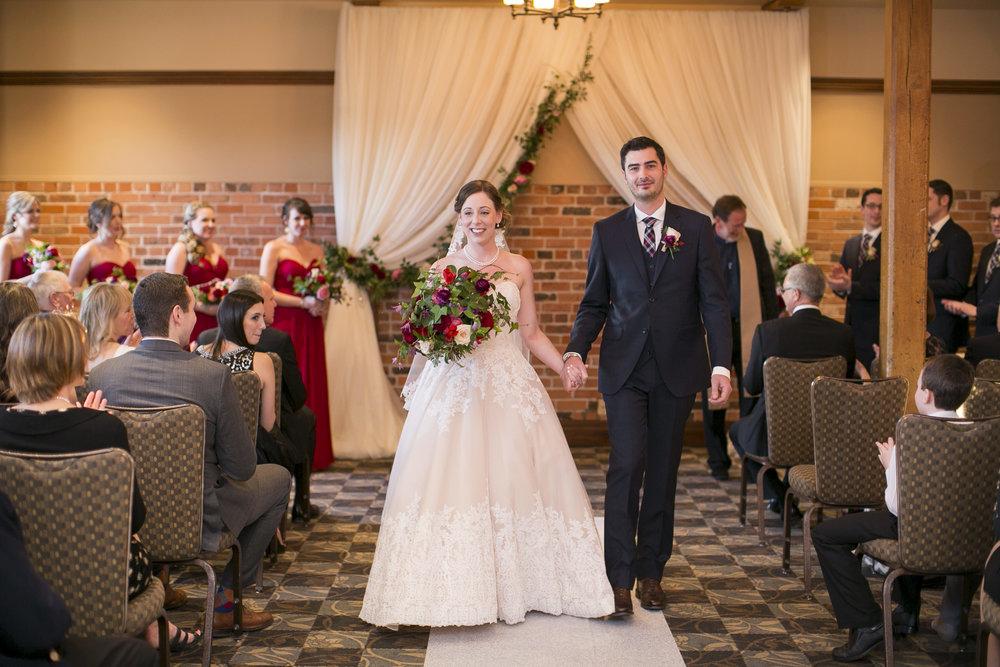 Niagara-Wedding-Photographers-Pillar-and-Post-Wedding-Niagara-on-the-Lake-Winter-Wedding-photography-by-Eva-Derrick-Photography-044.JPG