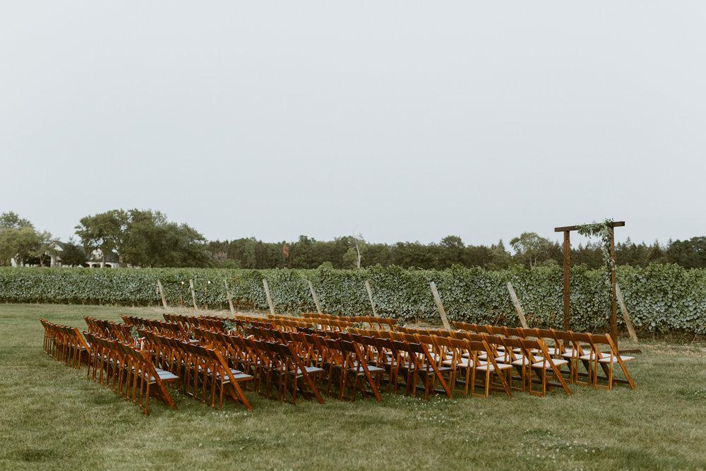 vineyard-bride-niagara-wedding-chateau-des-charmes-vineyard-wedding-harvest-tables-tent-swish-list036.jpg