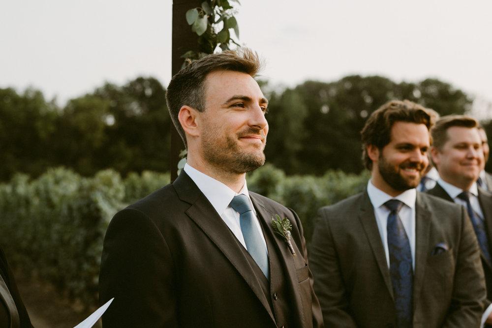 vineyard-bride-niagara-wedding-chateau-des-charmes-vineyard-wedding-harvest-tables-tent-swish-list041.jpg
