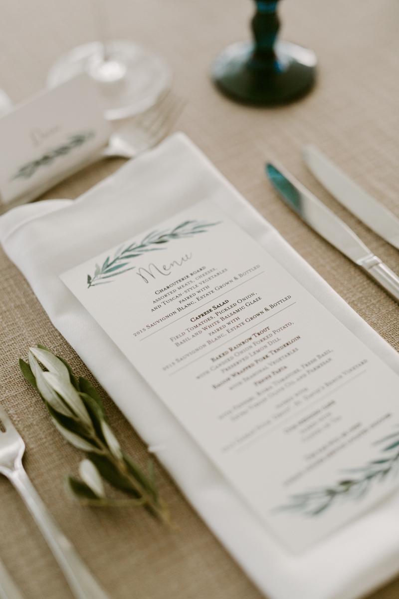 vineyard-bride-niagara-wedding-chateau-des-charmes-vineyard-wedding-harvest-tables-tent-swish-list030.jpg
