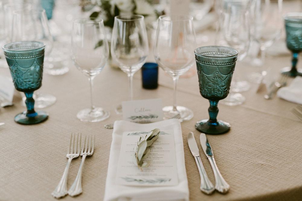 vineyard-bride-niagara-wedding-chateau-des-charmes-vineyard-wedding-harvest-tables-tent-swish-list029.jpg