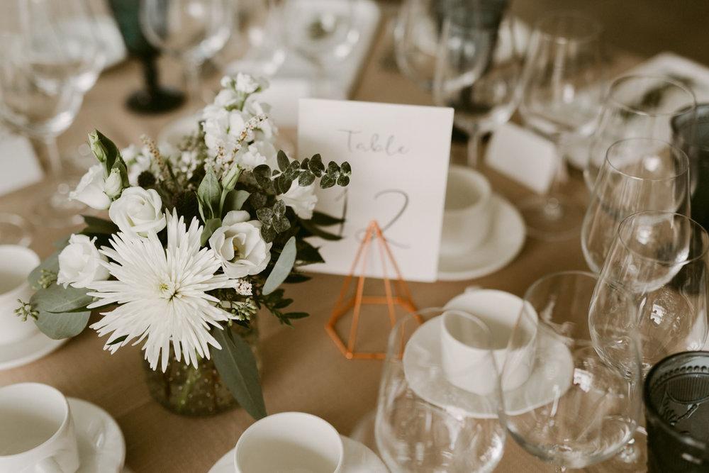 vineyard-bride-niagara-wedding-chateau-des-charmes-vineyard-wedding-harvest-tables-tent-swish-list031.jpg