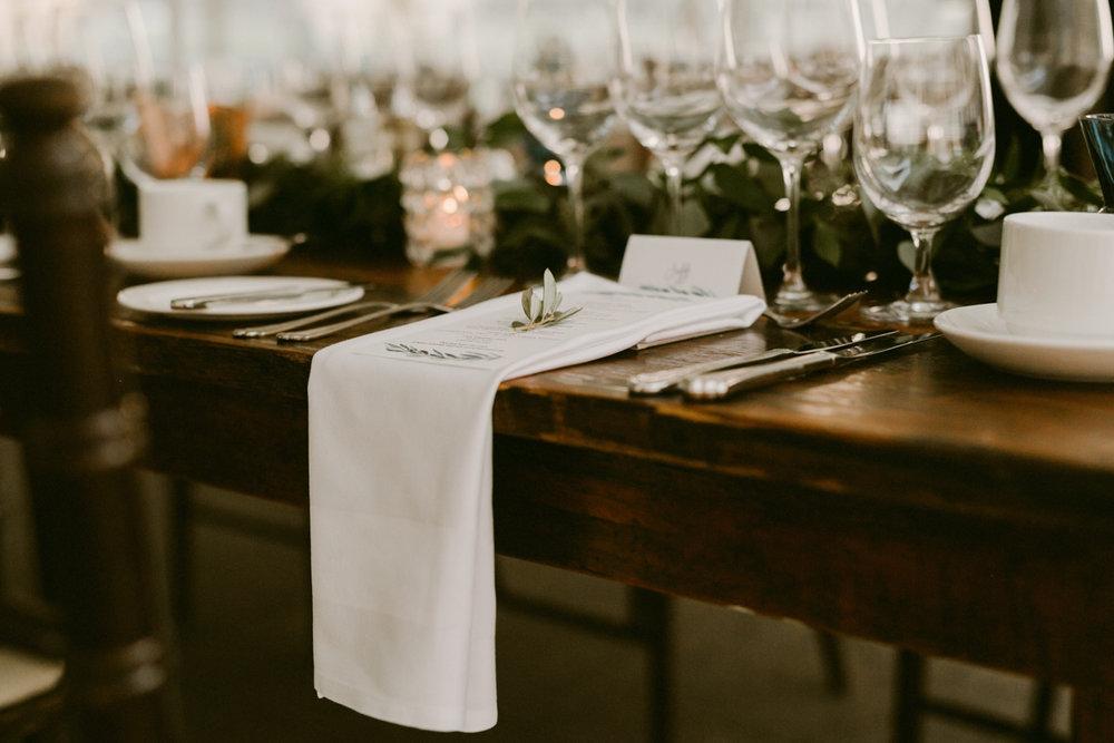 vineyard-bride-niagara-wedding-chateau-des-charmes-vineyard-wedding-harvest-tables-tent-swish-list033.jpg