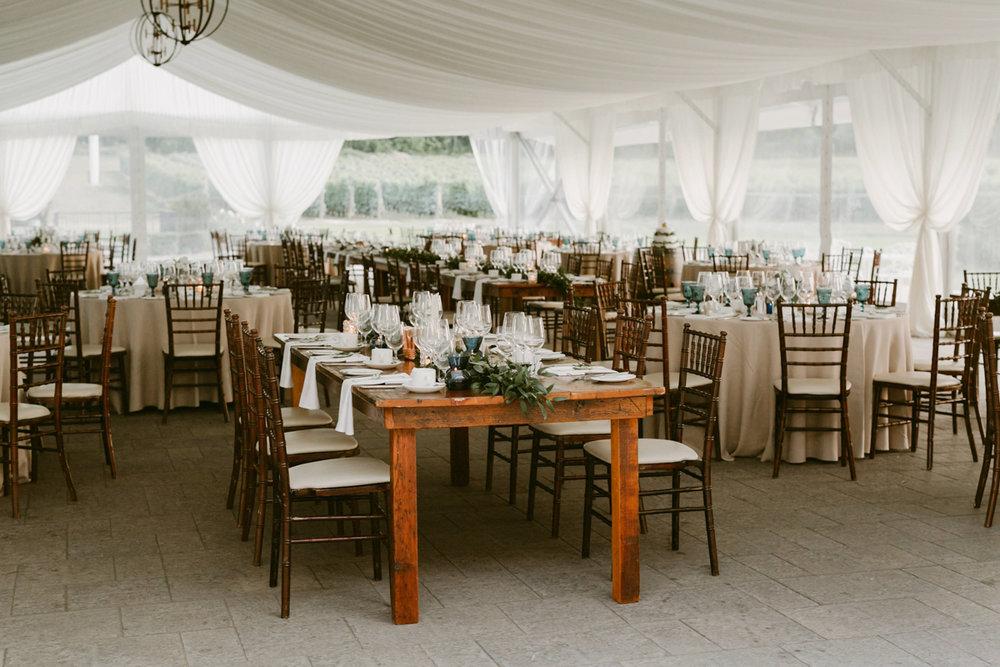 vineyard-bride-niagara-wedding-chateau-des-charmes-vineyard-wedding-harvest-tables-tent-swish-list038.jpg