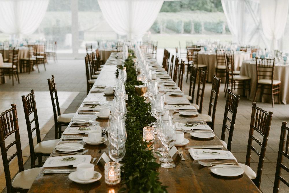 vineyard-bride-niagara-wedding-chateau-des-charmes-vineyard-wedding-harvest-tables-tent-swish-list039.jpg