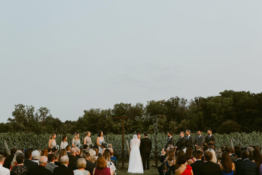 vineyard-bride-niagara-wedding-chateau-des-charmes-vineyard-wedding-harvest-tables-tent-swish-list043.jpg
