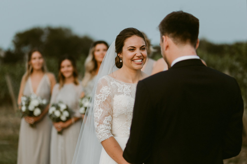 vineyard-bride-niagara-wedding-chateau-des-charmes-vineyard-wedding-harvest-tables-tent-swish-list045.jpg