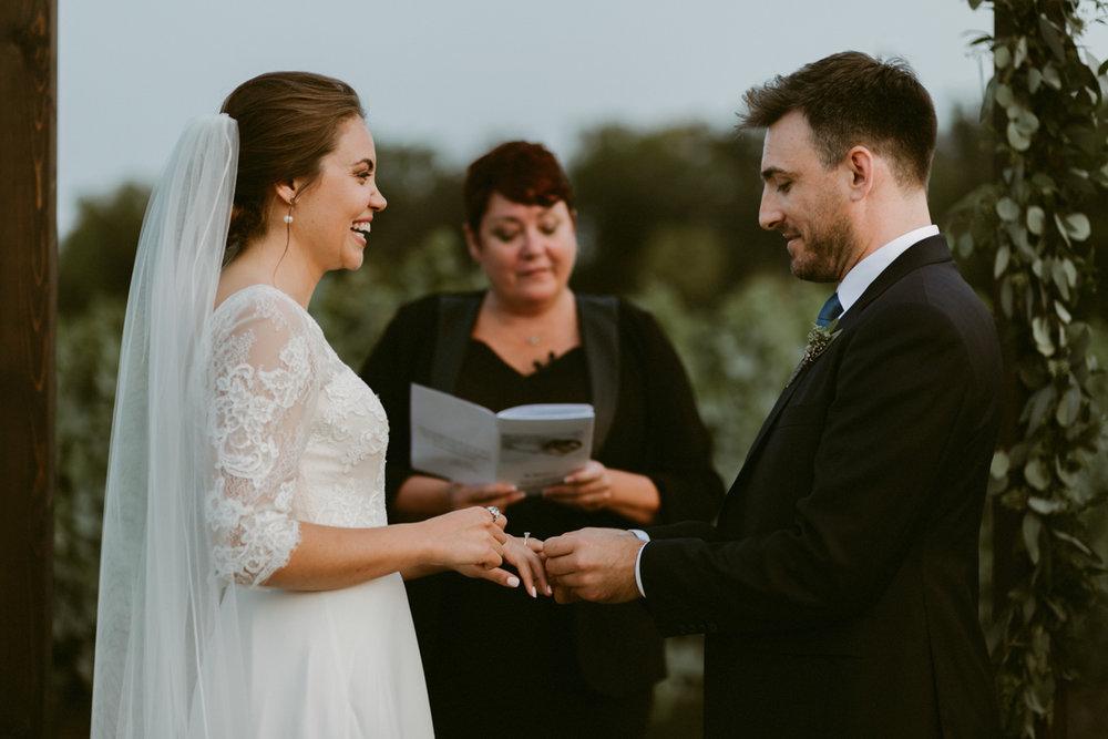 vineyard-bride-niagara-wedding-chateau-des-charmes-vineyard-wedding-harvest-tables-tent-swish-list046.jpg