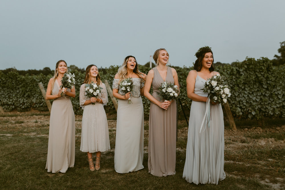 vineyard-bride-niagara-wedding-chateau-des-charmes-vineyard-wedding-harvest-tables-tent-swish-list047.jpg