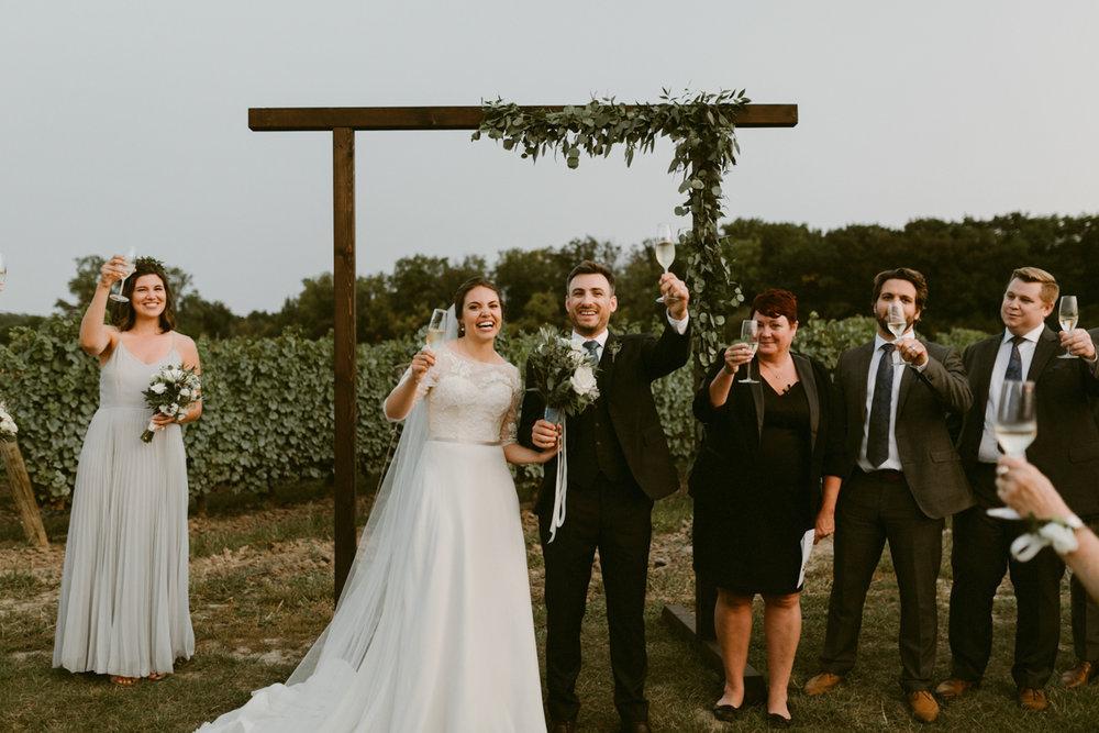 vineyard-bride-niagara-wedding-chateau-des-charmes-vineyard-wedding-harvest-tables-tent-swish-list051.jpg