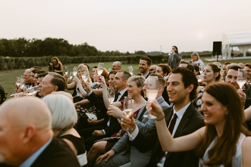 vineyard-bride-niagara-wedding-chateau-des-charmes-vineyard-wedding-harvest-tables-tent-swish-list052.jpg
