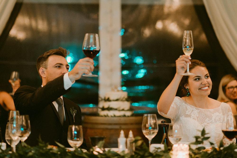vineyard-bride-niagara-wedding-chateau-des-charmes-vineyard-wedding-harvest-tables-tent-swish-list055.jpg