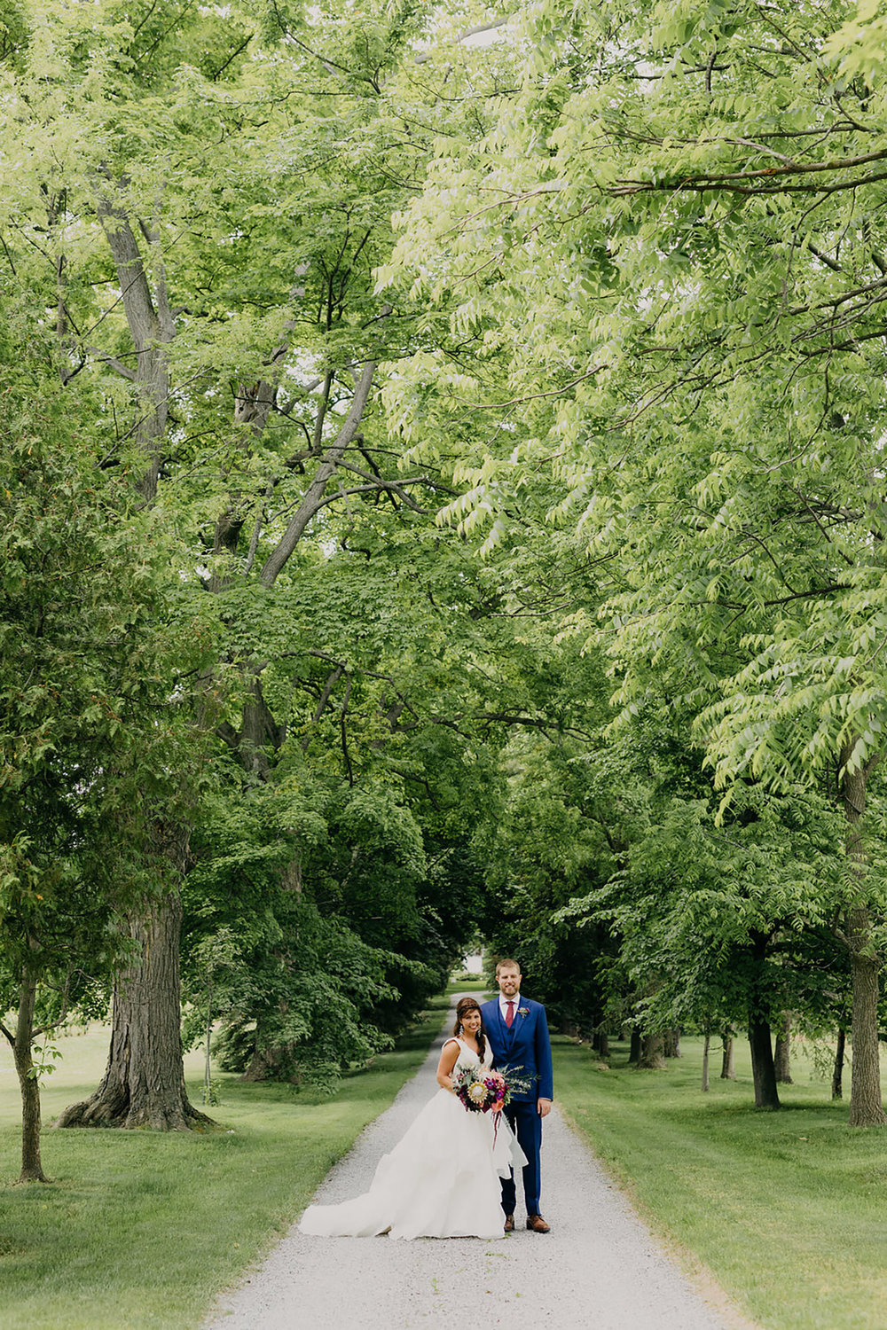 Kurtz-Orchards-Wedding-Niagara-wedding-Vineyard-Bride-Photography-by-Kayla-Rocca-012.JPG