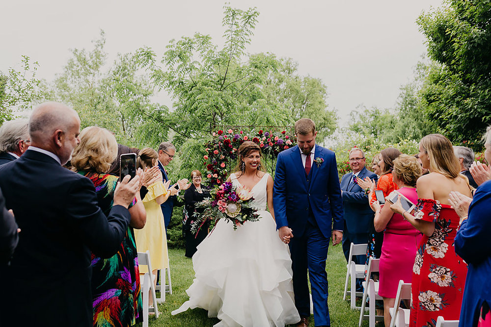 Kurtz-Orchards-Wedding-Niagara-wedding-Vineyard-Bride-Photography-by-Kayla-Rocca-019.JPG