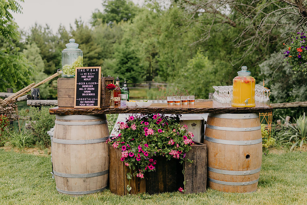 Kurtz-Orchards-Wedding-Niagara-wedding-Vineyard-Bride-Photography-by-Kayla-Rocca-026.JPG