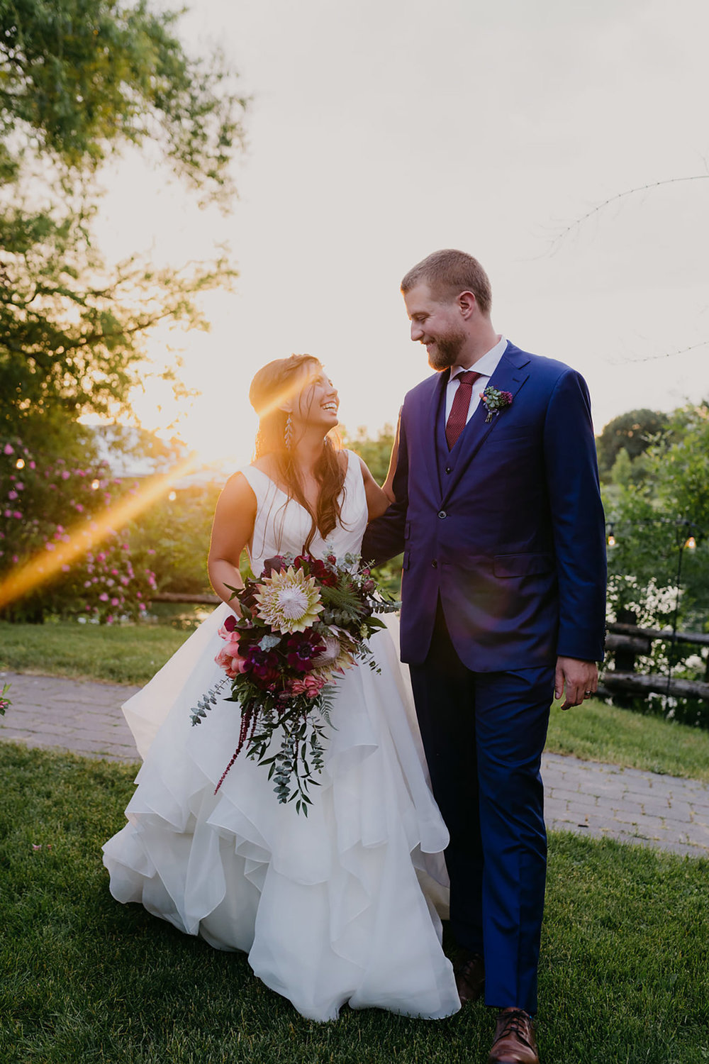 Kurtz-Orchards-Wedding-Niagara-wedding-Vineyard-Bride-Photography-by-Kayla-Rocca-047.JPG