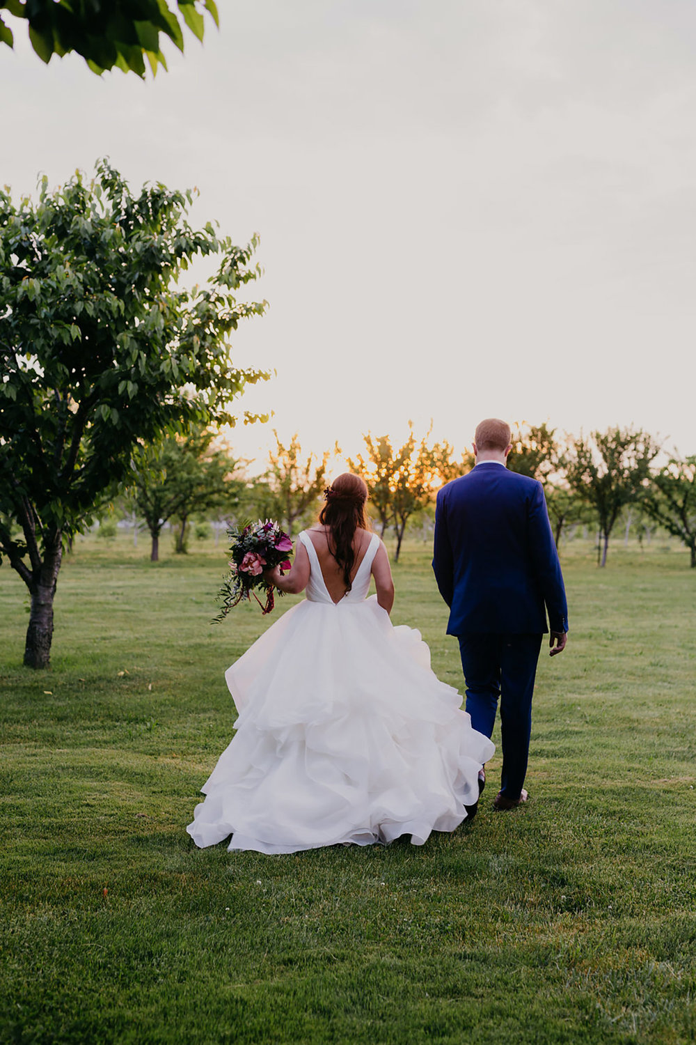 Kurtz-Orchards-Wedding-Niagara-wedding-Vineyard-Bride-Photography-by-Kayla-Rocca-048.JPG