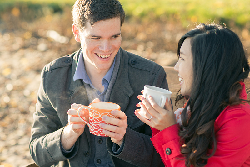 Jordan-Fall-Engagement-Session-Vineyard-Bride-photo-by-Nataschia-Wielink-Photography-0004.JPG