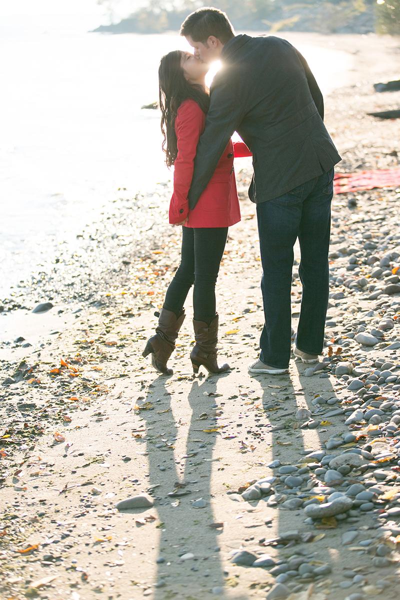 Jordan-Fall-Engagement-Session-Vineyard-Bride-photo-by-Nataschia-Wielink-Photography-0010.JPG