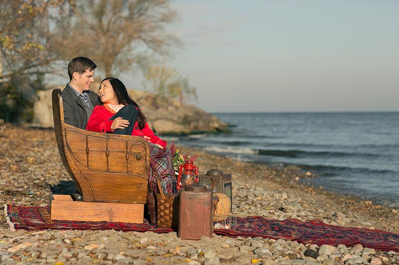 Jordan-Fall-Engagement-Session-Vineyard-Bride-photo-by-Nataschia-Wielink-Photography-0011.JPG