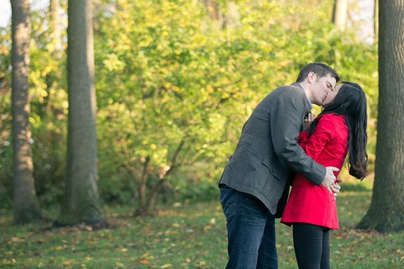 Jordan-Fall-Engagement-Session-Vineyard-Bride-photo-by-Nataschia-Wielink-Photography-0012.JPG