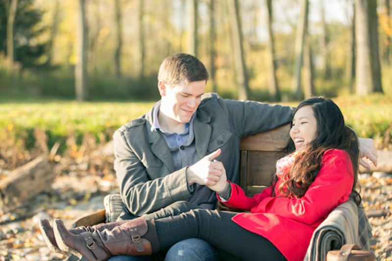 Jordan-Fall-Engagement-Session-Vineyard-Bride-photo-by-Nataschia-Wielink-Photography-0015.JPG
