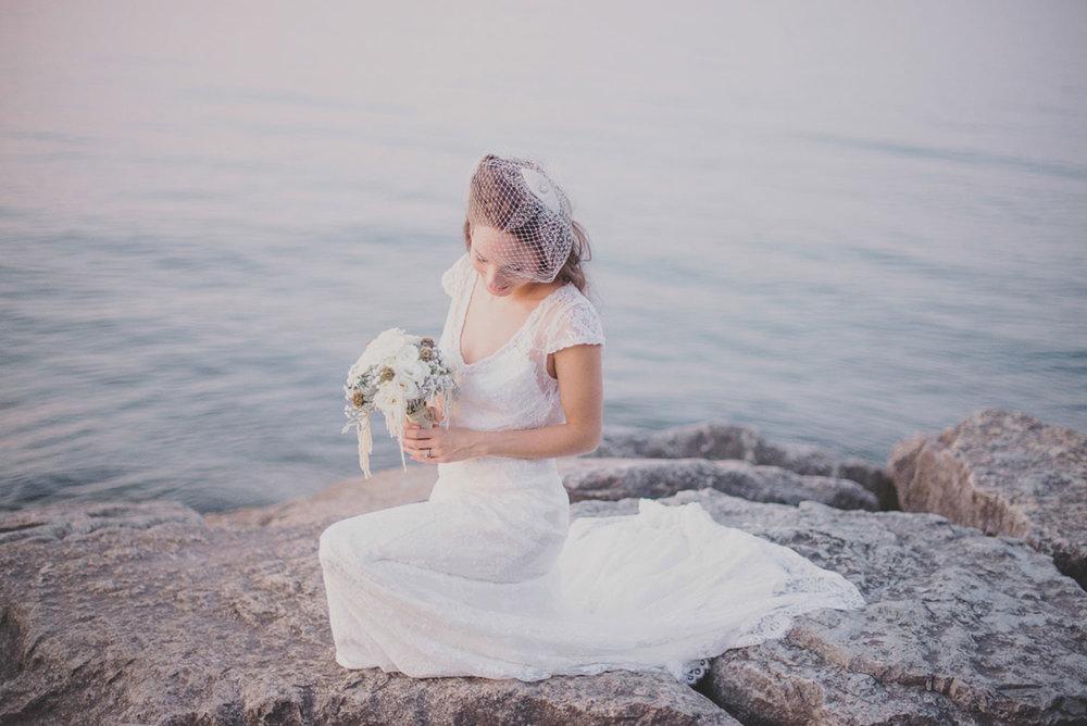 Grimbsy-Beach-Editorial-Vineyard-Bride-photo-by-Destiny-Dawn-Photography-015.JPG