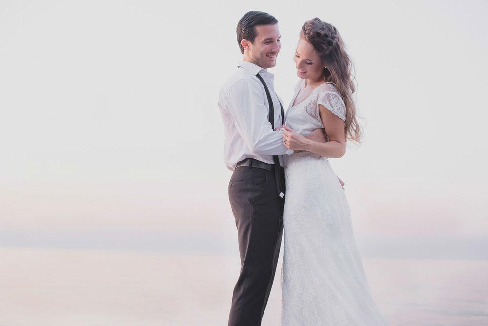 Grimbsy-Beach-Editorial-Vineyard-Bride-photo-by-Destiny-Dawn-Photography-025.JPG