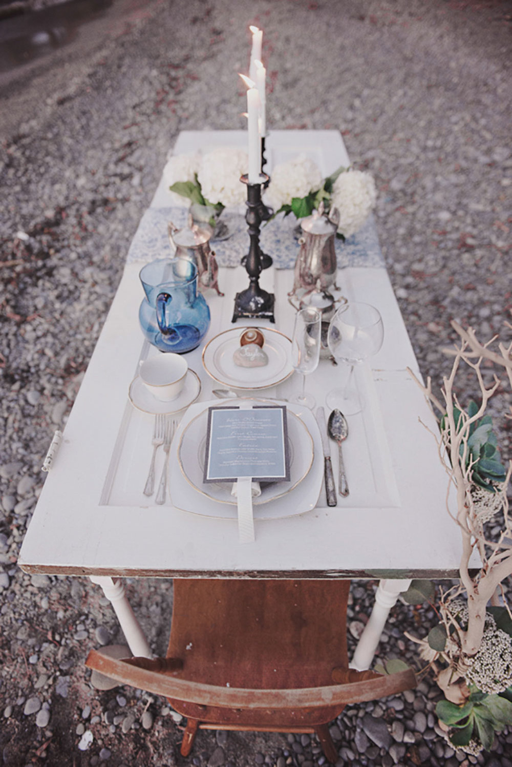 Grimbsy-Beach-Editorial-Vineyard-Bride-photo-by-Destiny-Dawn-Photography-035.JPG