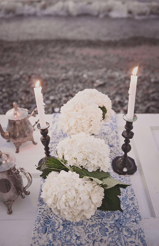 Grimbsy-Beach-Editorial-Vineyard-Bride-photo-by-Destiny-Dawn-Photography-036.JPG