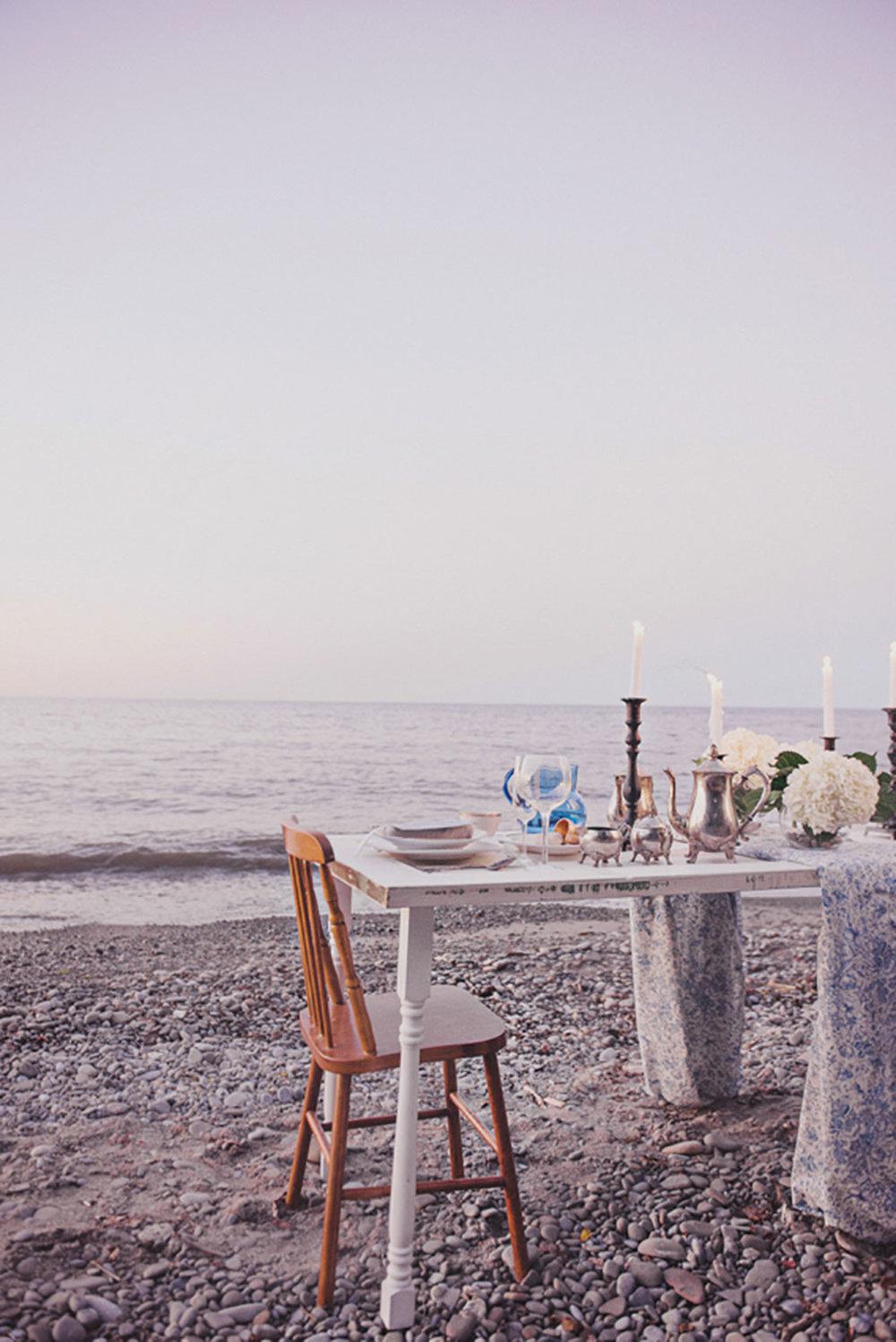 Grimbsy-Beach-Editorial-Vineyard-Bride-photo-by-Destiny-Dawn-Photography-039.JPG