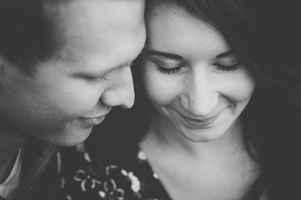 Waterfront-Gibson-Lake-Engagement-Vineyard-Bride-Photo-By-Reed-Photography-001.jpg