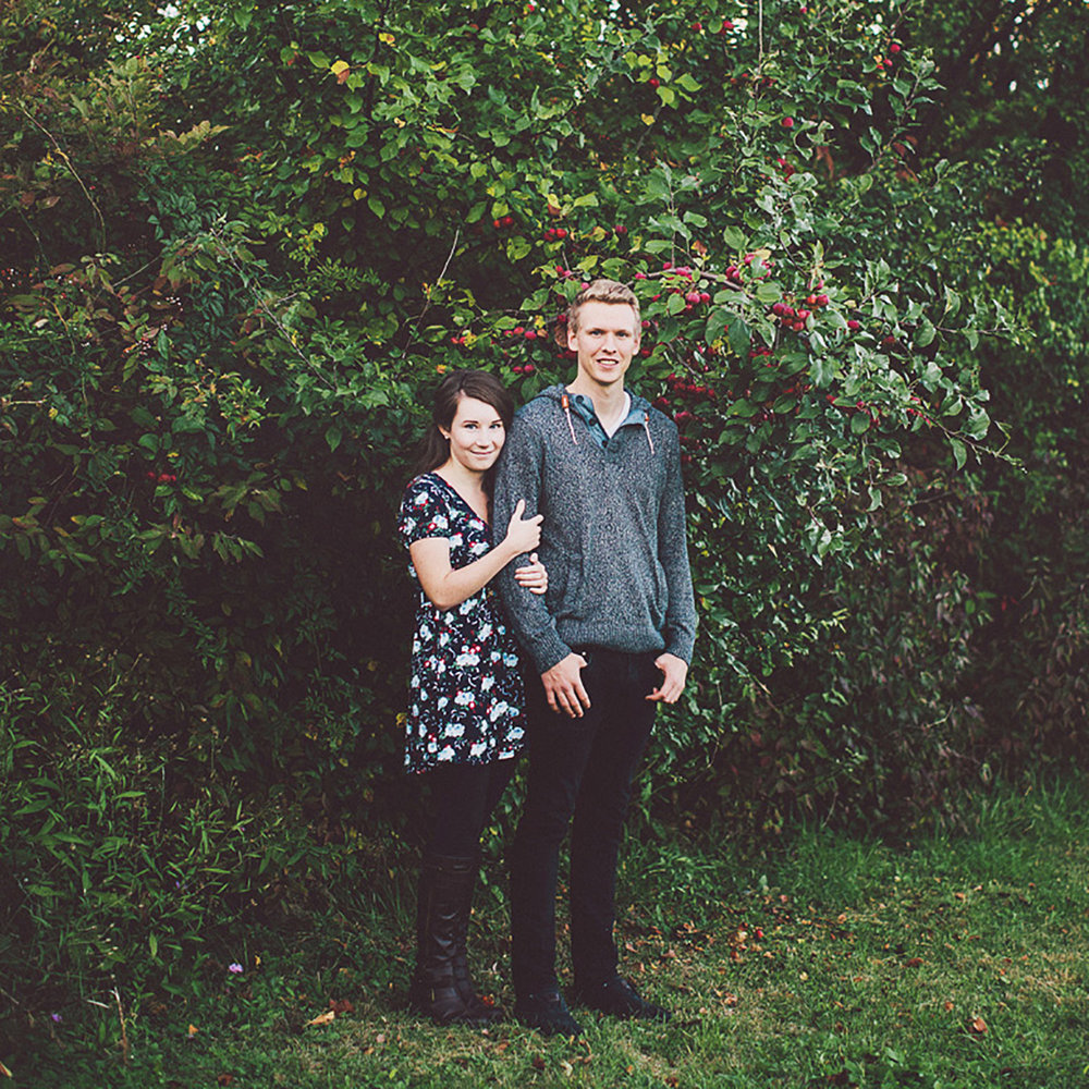Waterfront-Gibson-Lake-Engagement-Vineyard-Bride-Photo-By-Reed-Photography-008.jpg