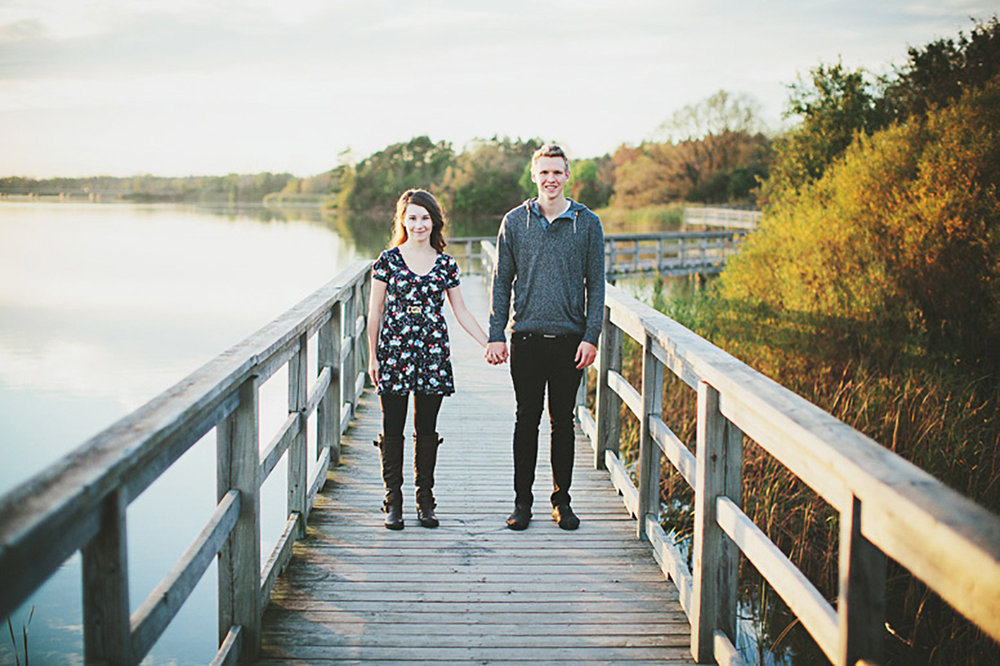 Waterfront-Gibson-Lake-Engagement-Vineyard-Bride-Photo-By-Reed-Photography-013.jpg