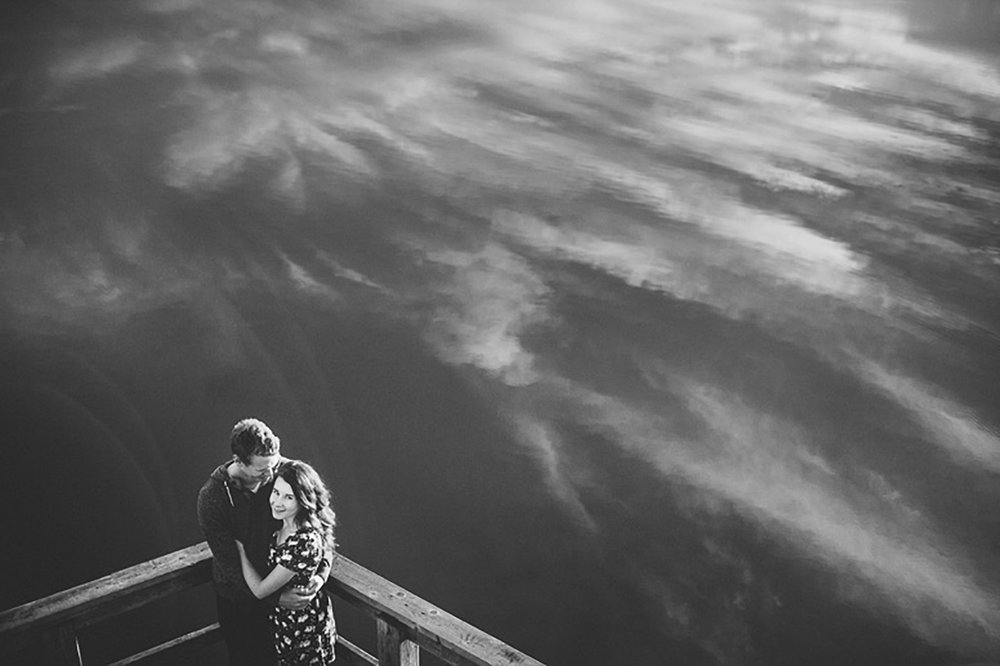 Waterfront-Gibson-Lake-Engagement-Vineyard-Bride-Photo-By-Reed-Photography-017.jpg